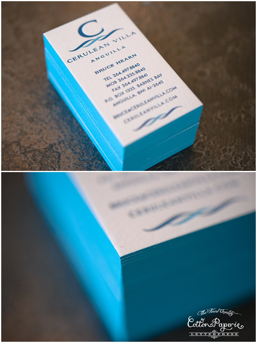 Exelent Edge Color Business Cards Collection - Business Card Ideas ...